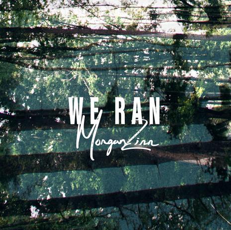 Morgan Zinn