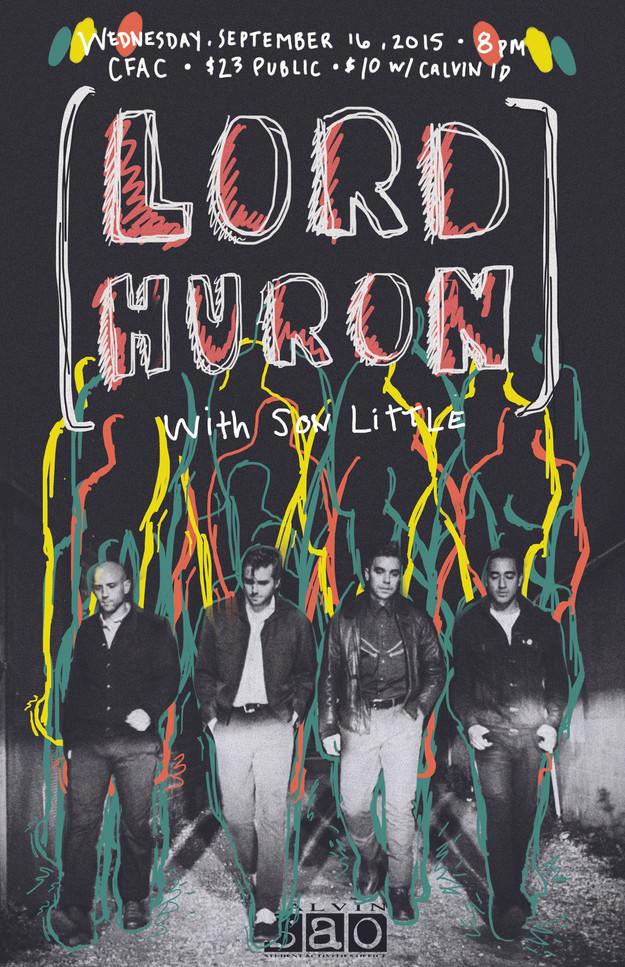 lord huron tall.jpg