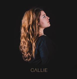 Callie Lloyd
