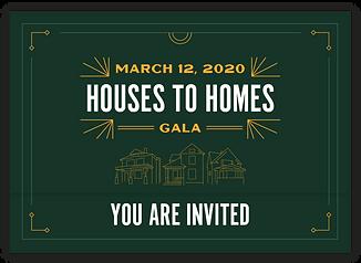 ICCF_Gala2020_Invitation-1.png