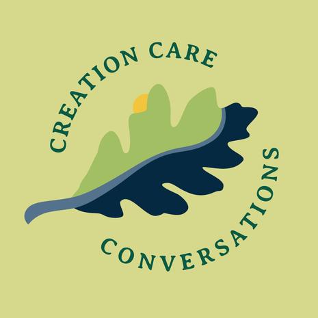 Creation Care Conversations