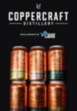 Coppercraft_LionsPartnership_Poster_13x1