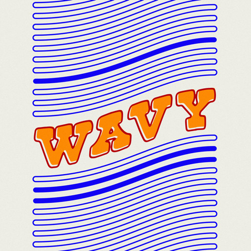 Wavy.jpg