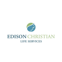 Edison Christian Life Services