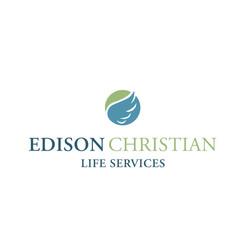 Edison Christian Life Services