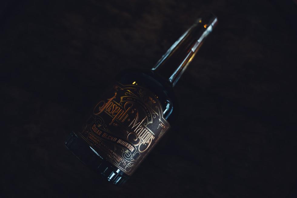 CigarBlendBourbon-06247.jpg