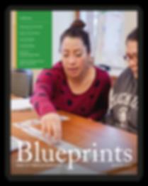 ICCF_Blueprints-6.png