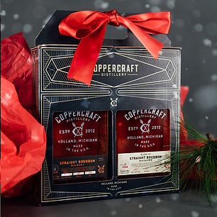 Coppercraft_HolidayGifts_Post_GiftBox.jp
