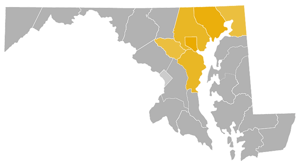 marylandregion-01.png