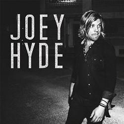 Joey Hyde