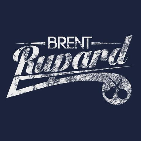 Brent Rupard