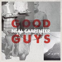 Neal Carpenter