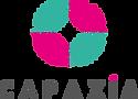 Capaxia_logo.png