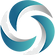 Ediciones Logo 2_edited.png