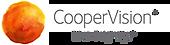 Cooper.jpg.png