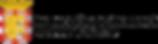 logo_transparencia_black.png