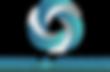 Logo en Png.png