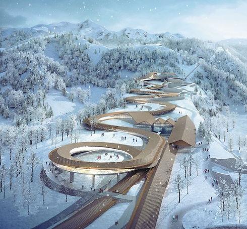 Bob-Olympia-Peking-2022.jpeg