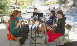 Chamber Winds 2015_edited