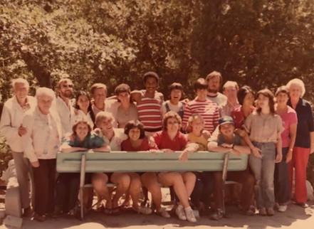 choral staff 1982.JPG