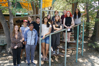 Scholarship Recipients Adv Strings 21.JPG