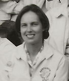 Martha Eads 1974_edited.jpg