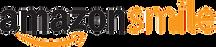 AmazonSmile Logo plain.png