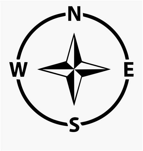 www.congruenttennis.com