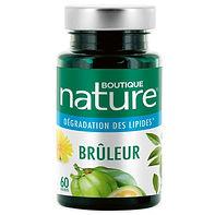 boutique-nature_bruleur