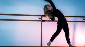 Min dans
