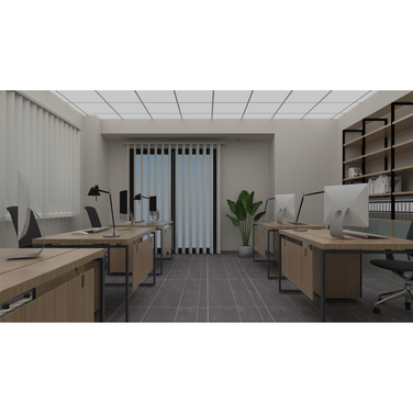 CONFERENCE ROOM | THESSALONIKI