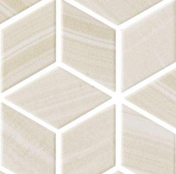 ONYX Diamond Mosaic