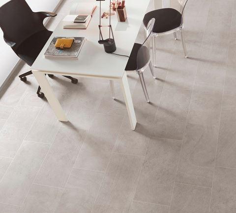 Roman Grey, 12x24