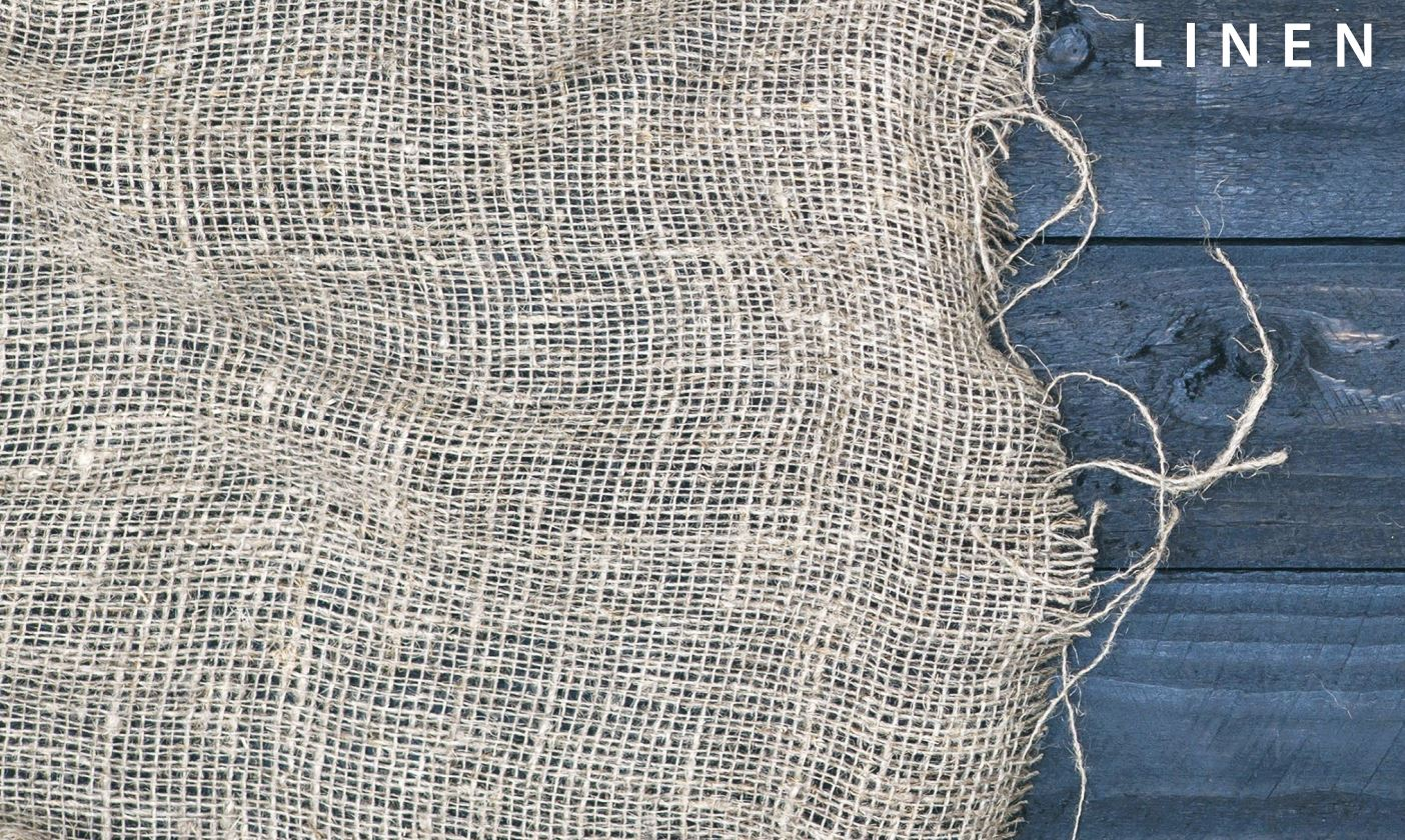 wexford linen