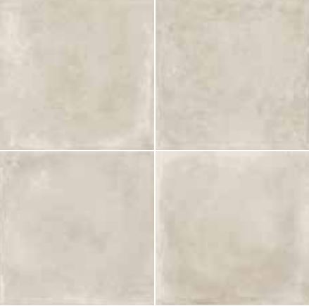 Nice 12X24 Ceramic Tile Thick 16 Ceramic Tile Clean 18X18 Floor Tile 2 X 6 Subway Tile Youthful 2X2 Ceramic Tile Dark4 X 16 White Subway Tile Vikingdist | Elios
