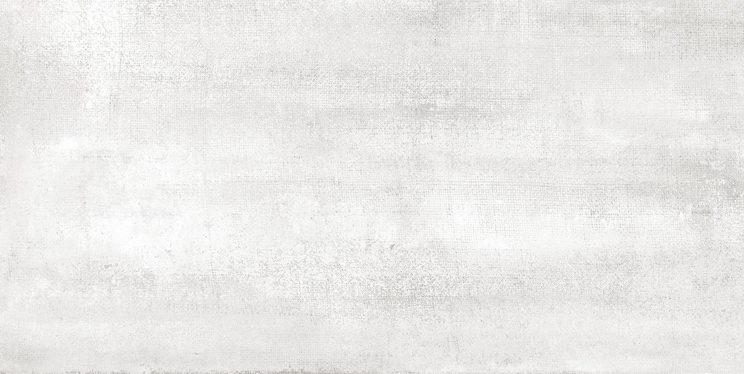 Roca Nolita Blanco Tile
