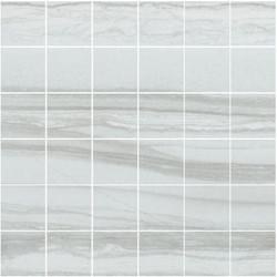 Blanco Mosaic
