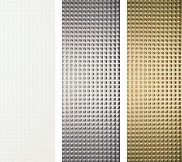 14x39 Wall Tile