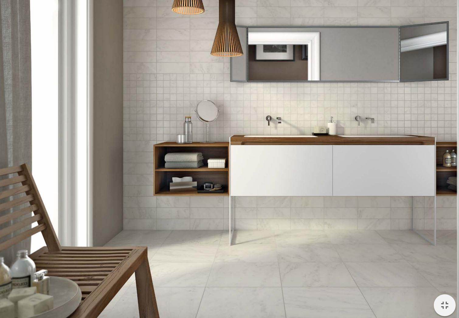 Suite Collection, Arabasque