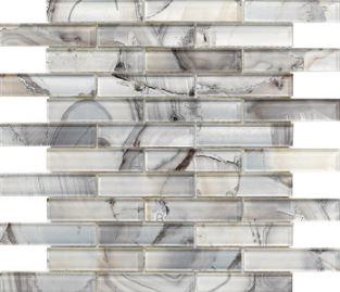Gypsea Mosaic