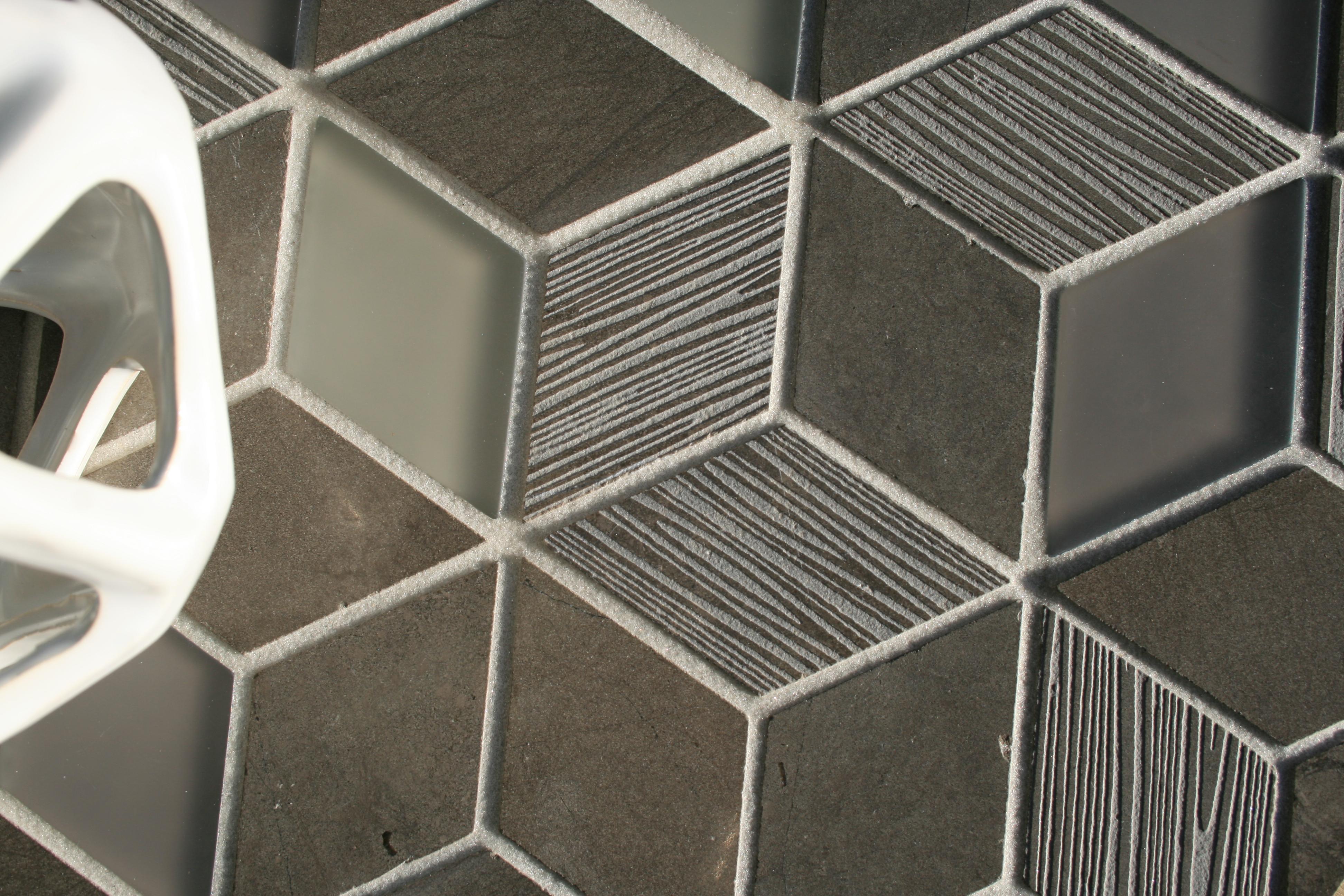 Opera Cube
