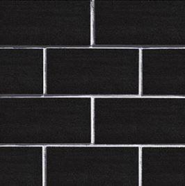 Finish Line, Black 2x4
