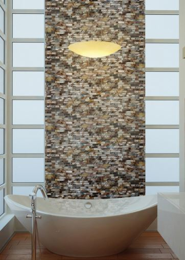 Lungarno Gypsea Mosaic