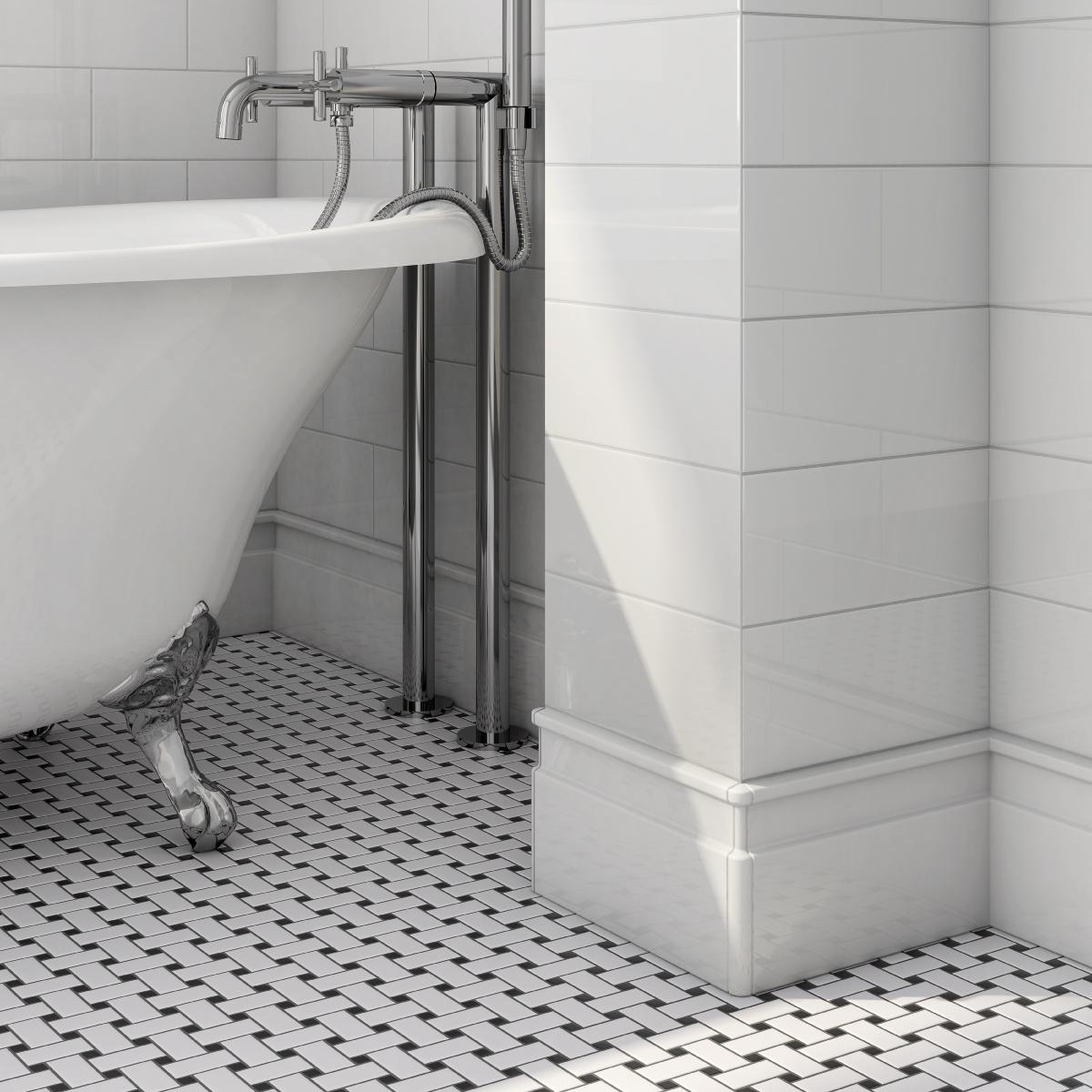 CC Mosaics & Wall Tile