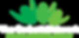 The Corbett Network logo 2018 (for dark