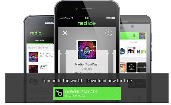 app radiomusicast.jpg