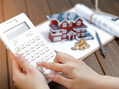 מחזור משכנתא – הכירו את הפעולה שיכולה לחסוך לכם המון כסף!