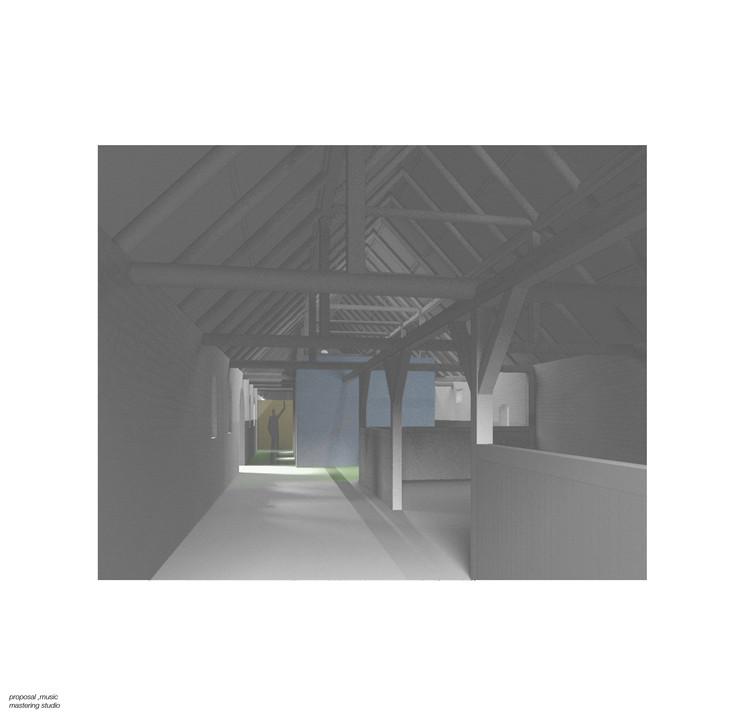propsal 3d studio.jpg