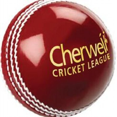 OCA joins the Cherwell League