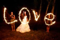 sparkler love (2)